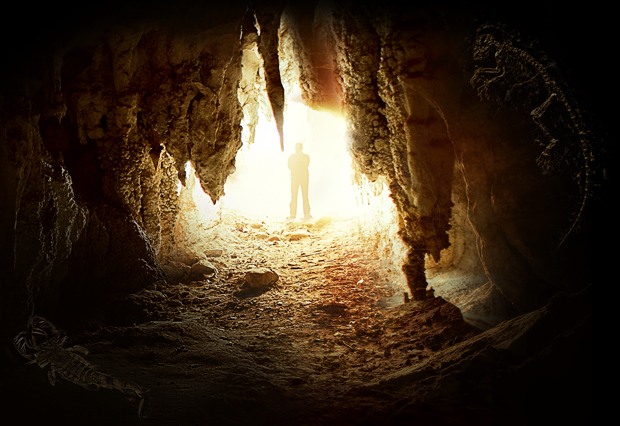 Lapse_Cave_web620