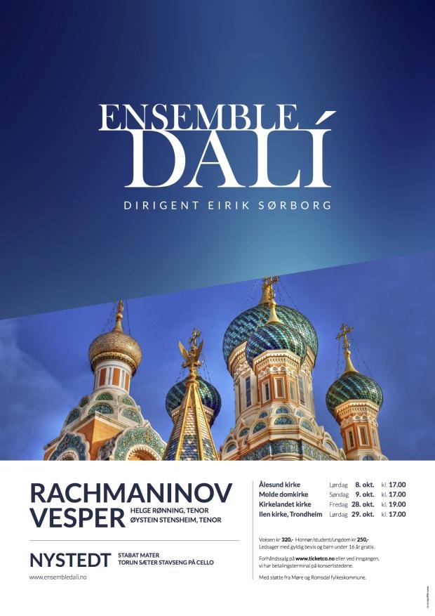 plakat_a3_rachmaninovs-vesper_2016